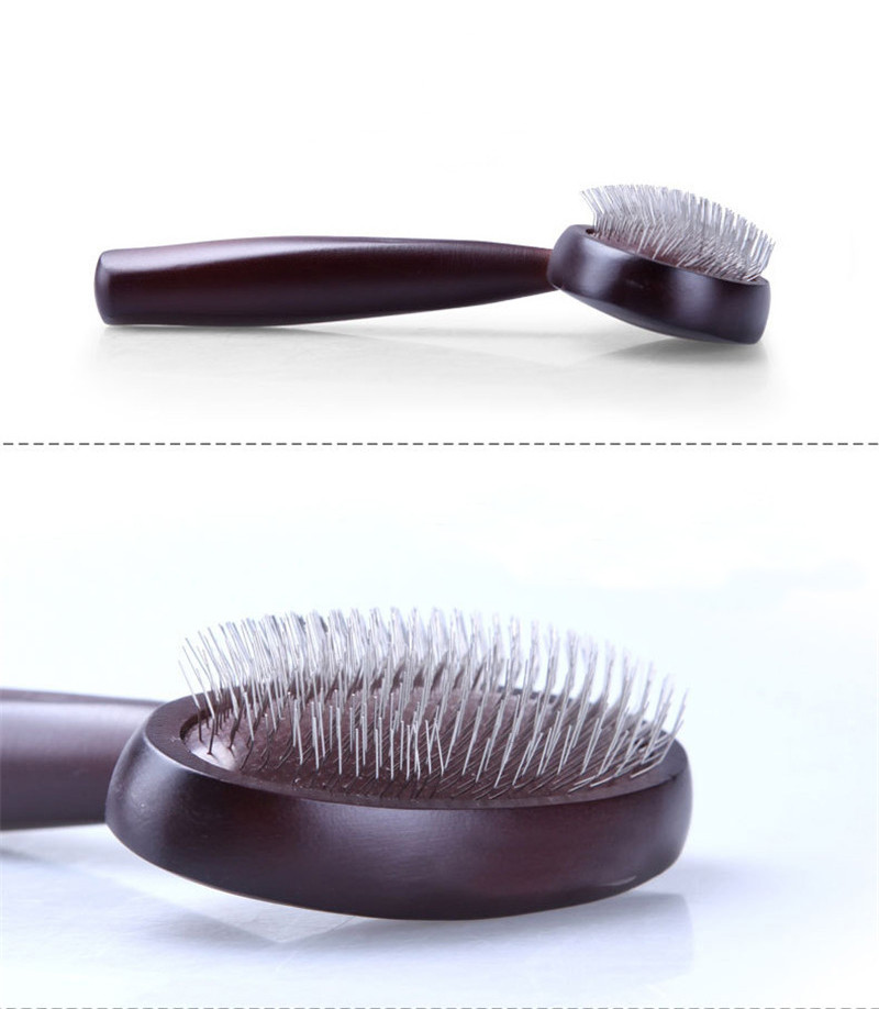 Dogs Combs05