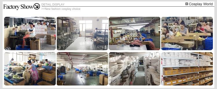 factory 750