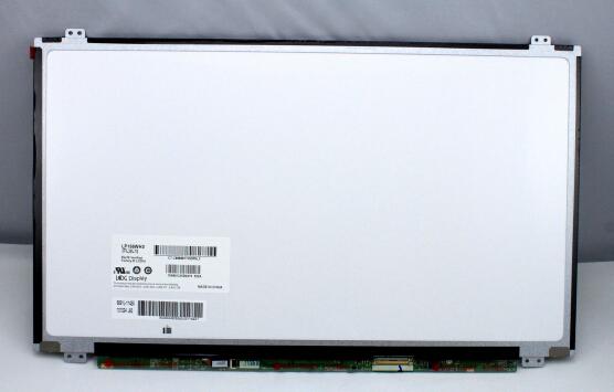 Alta calidad 15.6 LED LCD Portátil N156BGE-L41 N156BGE L41 reemplazo de pantalla lcd de reparación del panel