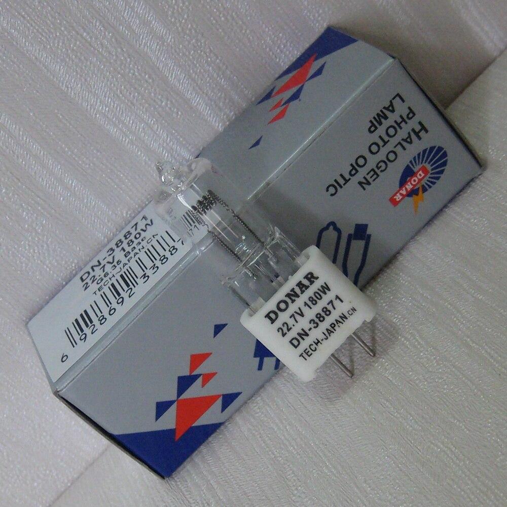 Донар Bss1089 22.7 В 180 Вт 22q00006 бестеневую лёгкие лампа 02