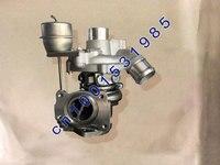 5303 970 0160/53039880160/06J145702F K03 TURBO FOR A DUI TT TFSI 1.8L/180HP
