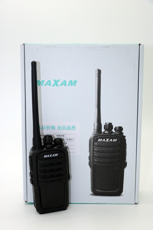 Quansheng TM 298 font b Walkie b font font b Talkie b font UHF 400 480MHz