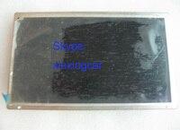 Lte072 4401 TFT Автомобильный навигатор ЖК дисплей Экран Дисплей Панель