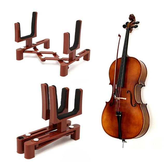 Violin Picture Frame Images Origami Instructions Easy For Kids