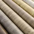 10 M Auto adesivo Papel De Parede Rolo de PVC Película Decorativa de Vinil à prova d' água adesivos de Parede mobília do Wardrobe armário de Cozinha Decoração de Casa