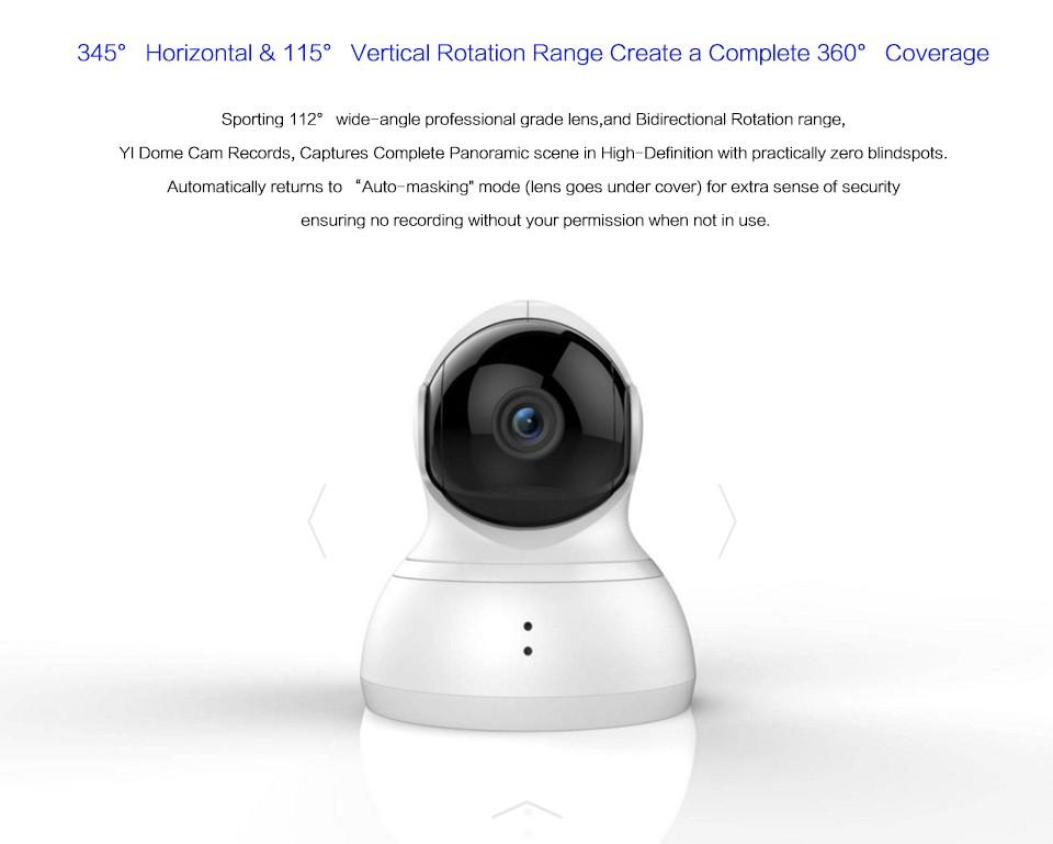 720P-Dome-Camera_02