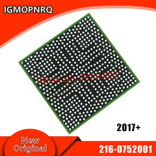 все цены на DC:2019+  216-0752001 216 0752001 BGA Chipset laptop chip 100% new original онлайн