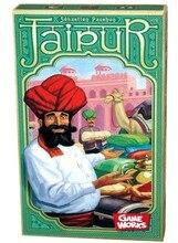 Джайпур почте карточная инструкция игрока отправить английский электронной настольная игра по