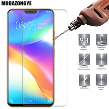 Screen Protector Vivo Y81 Tempered Glass Vivo Y81 Protective