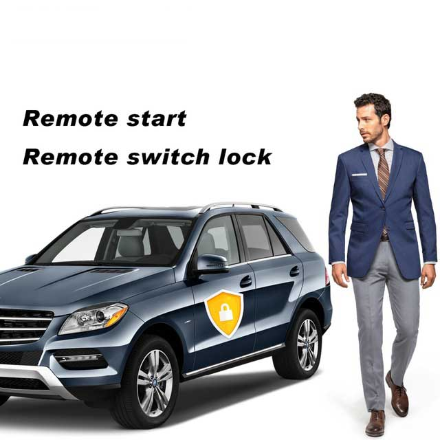 Mobile-phone-automatic-control-car-mobile-phone-remote-start-start-keyless-system-with-vibration-alarm-function.jpg_640x640
