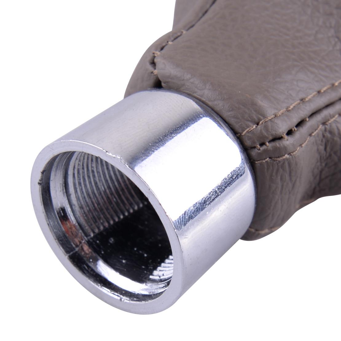 Lexus LS 460 Genuine Comline Carbon Cabin Pollen Interior Air Filter