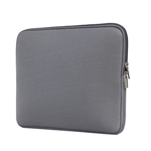 1 Piece for 14 inch Laptop Bag