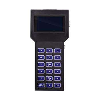 Tacho Pro Plus V2008 July Edition Host Diagnostic Instrument Odometer Calibration