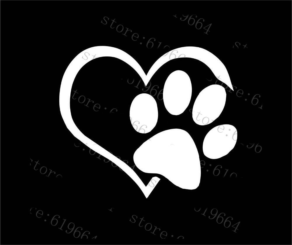 Popular Auto Window GraphicsBuy Cheap Auto Window Graphics Lots - Vinyl decals for cars