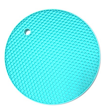 Silicone Mat Placemat