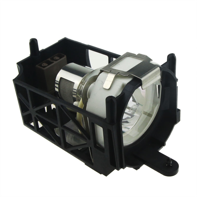 все цены на SP-LAMP-LP3F Projector Replacement Bare Lamp with housing for INFOCUS LP340 / LP340B / LP350 / LP350G онлайн