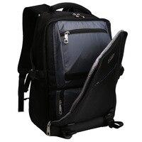 Многофункциональный деформации, мешок плеча, мужская и женская рюкзак, брызг воды, школьный, корейский издание, в горошек