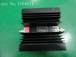 [BELLA] The supply of WDT5150-40-4-1.2 DC-4GHZ 40Db 150W coaxial fixed attenuator