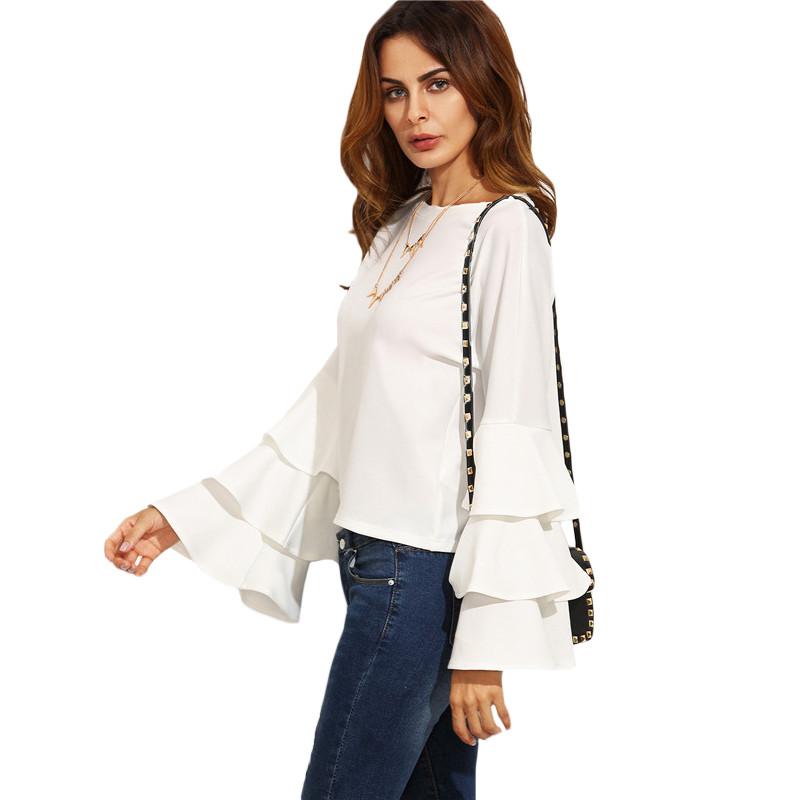 blouse160728721