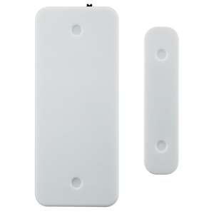 Image 3 - Wireless Guarding Window Door Magnet Sensor Detector For 433MHz Home Security Detector W2B G2B G2BW Alarm System Kits
