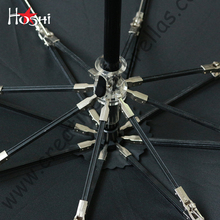 Buy  ti-UV mini compact pocket folding umbrella  online