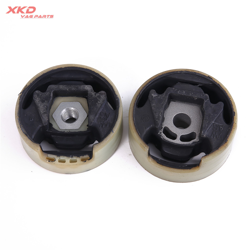 5 Pcs Off White Wool Felt Polishing Disc Wheel Pad 100mm x 10mm x 16mm N3