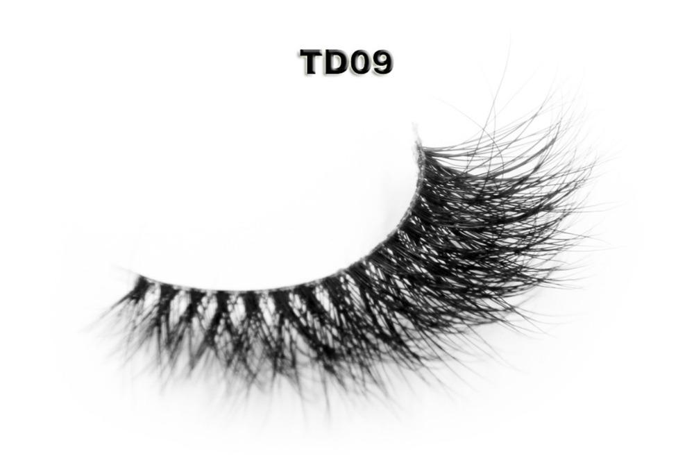TD09-2