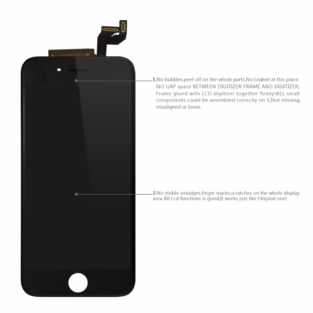 iphone6s LCD 1200 (1)