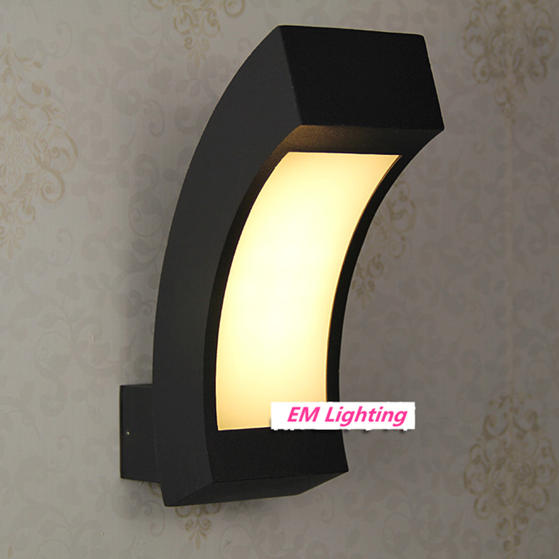 Bathroom Light Ip65 ip65 bathroom lights promotion-shop for promotional ip65 bathroom