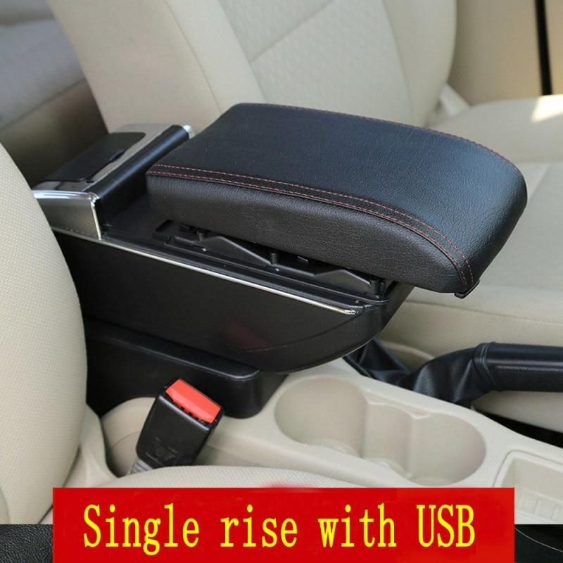 Fiesta 3 MK7 için kol dayama kutusu El anahtarı dişli merkezi - Araba Parçaları - Fotoğraf 4