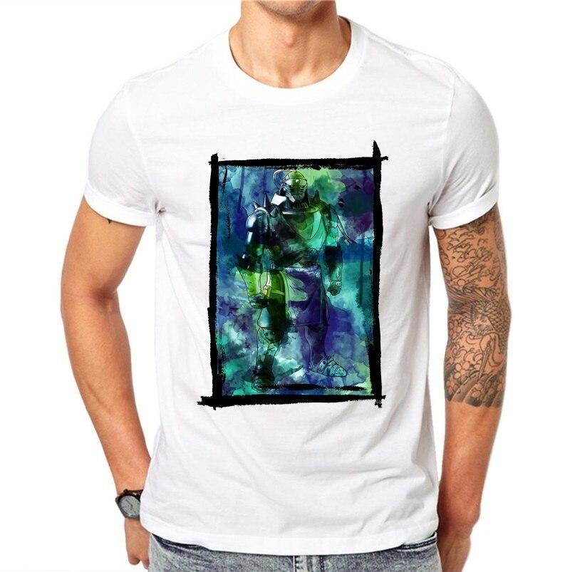 LettBao Dragon Ball Mens Tshirts Funny T shirts Men Summer FashionFunny Print Cartoon O-Neck Shirt
