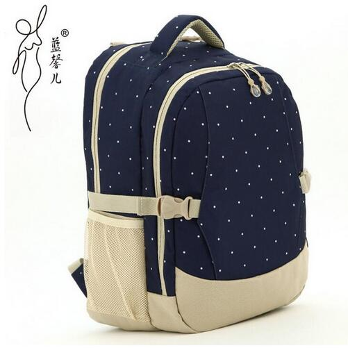 New Baby Diaper Bag Nappy Backpack Change pad Stroller Straps Waterproof Tote Maternity Nappy Bags Bolsa Infanticipate Bag