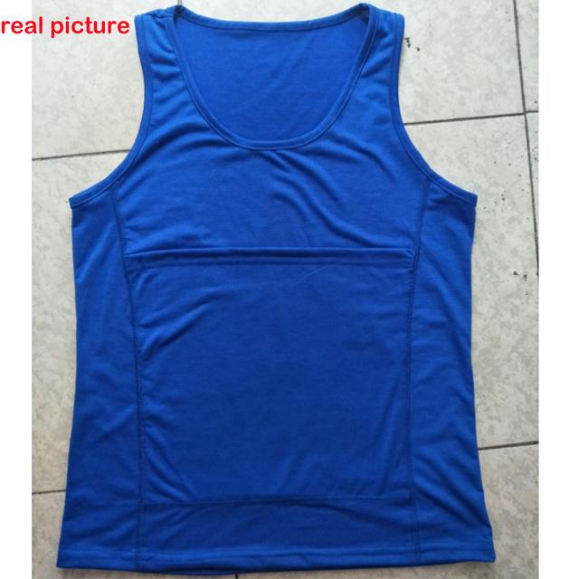 S-5XL Baby Carrier Clothing Kangaroo T-Shirt