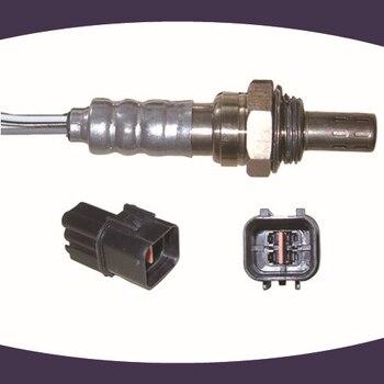 Voor Peugeot 605 Voor Citroen XM zuurstof lambdasonde zuurstof o2 sensoren 0258003202