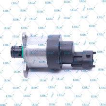 ERIKC 0928400588 자동 연료 펌프 조절기 계량 제어 밸브 5083671AA 크라이슬러 닷지 지프 리버티 체로키 2.5 2.8 용