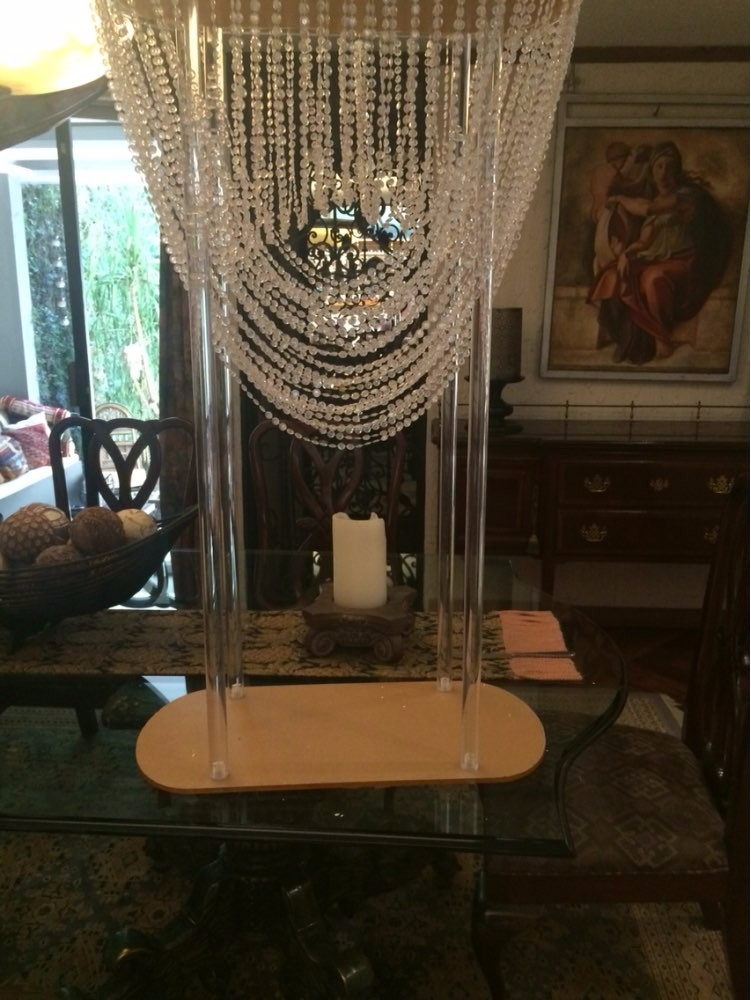 -about-18-days-sent-out-order-modern-acrylic-wedding-chandelier-centerpieces-for-wedding-favor-and