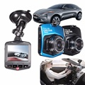 2.4Inch 140 Degree Full HD 1080P Car DVR Video Camera On Cam Dash Camera Car Camcorder G-Sensor Dash Cam Recorder Night Vision