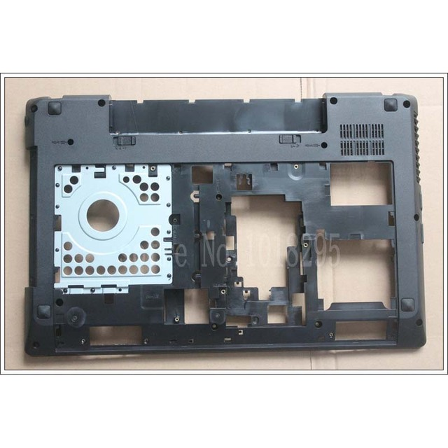 NEW FOR LENOVO G580  Laptop Bottom Case Base Cover With HDMI 604SH01012 AP0N2000100