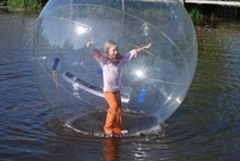 inflatable toys for water,inflatable water ball , water walking ball