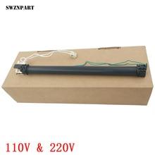 Fuser Film Assembly for HP P1506 P1566 P1606 M1530 M1536 M201 M225 M125 M126 M127 M128 M129 M12 M202 M1219 M1139 M226 RM1 6872