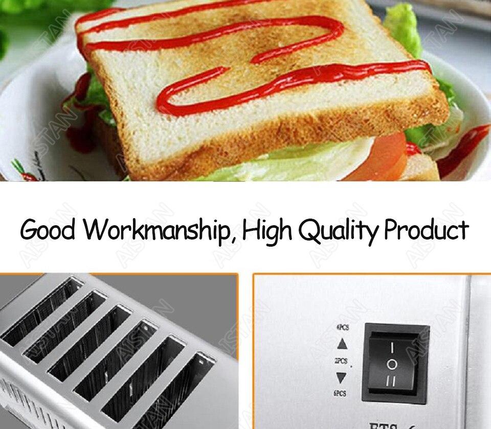 toaster_19