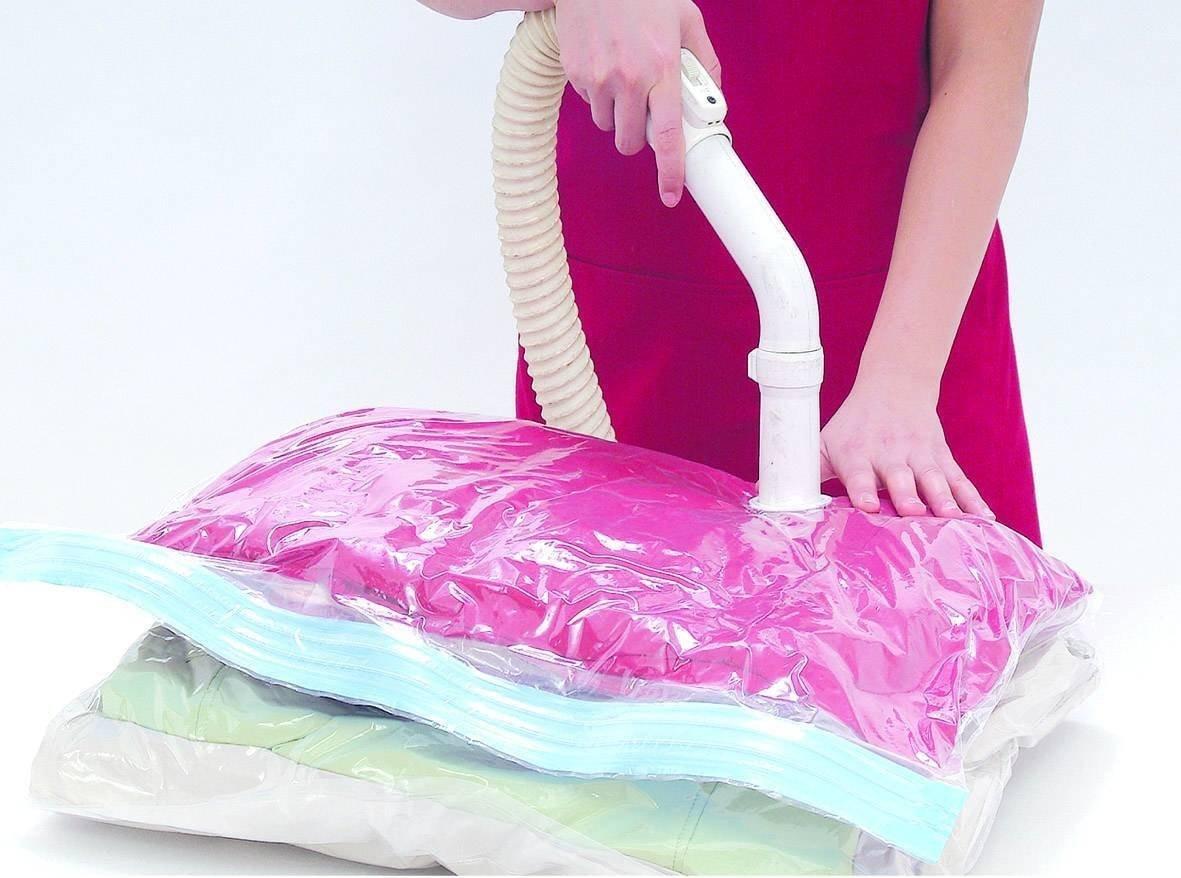 Waterproof Vacuum Compressed Bag Clothes Storage On Aliexpress Alibaba Group
