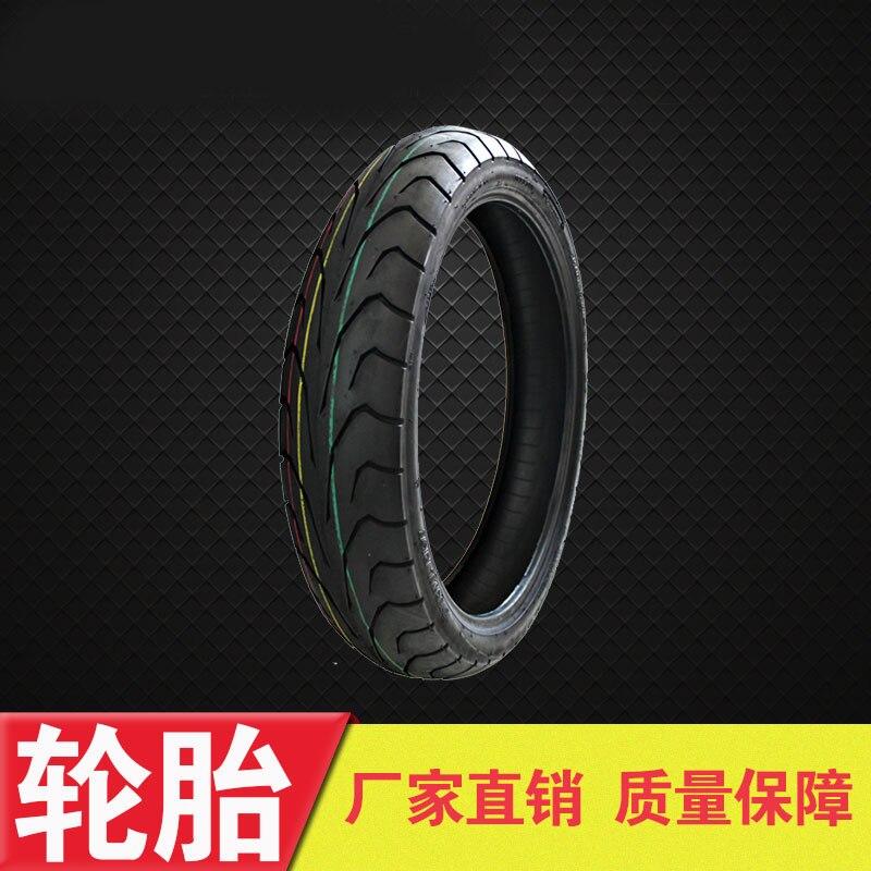 High quality vacuum tire before for Honda accessories CB400 CBR250 19/22/29/23/30period 110, 70, 17  цена
