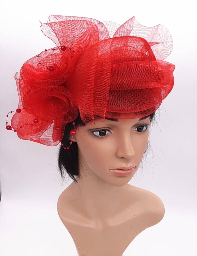 Cheap Dress Hats