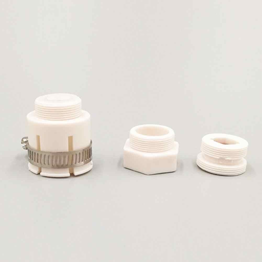 Изысканный кран очиститель воды водопроводной фильтр для воды с керамическим фильтром кухонные принадлежности