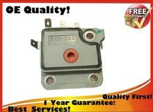Высокое качество Зажигания Модуль Управления для E12 303 E12-303 E12303
