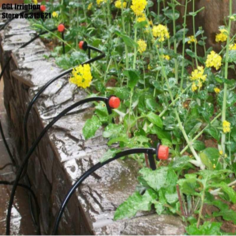 Home Garden Irrigation System 47