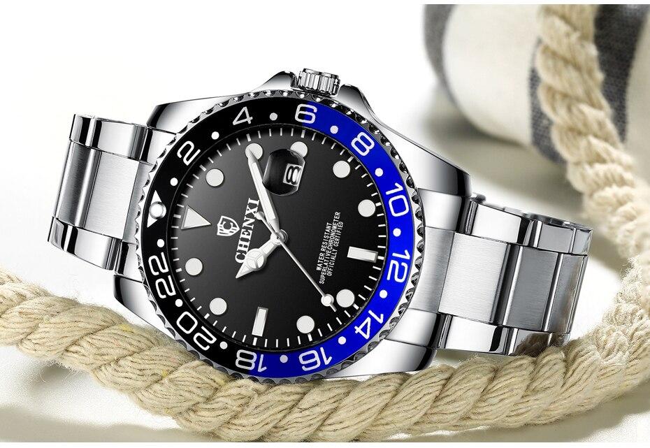 Men-Watches-PC_04