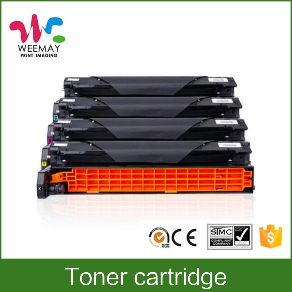 Printer drum for oki C8600/8800 toner cartridge 12k 45807111 laser toner reset chip for oki b432dn b512dn mb492dn mb562dnw eu printer refill cartridge