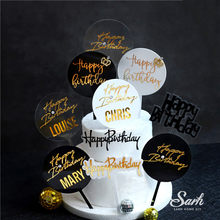 Compare Prices on Decorate Birthday Cake with Name- Online